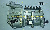 Аппаратура топливная 612601080591 BHT6P110P SD16 SHANTUI ORG
