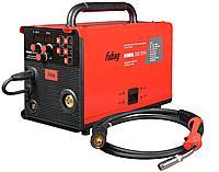 Сварочный полуавтомат-инвертор Fubag IRMIG 200 (+горелка)