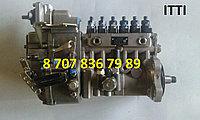 Аппаратура топливная BH6P120011 SD16