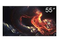 LH55UDDPLBB/CI Профессиональная панель LFD Samsung LH55UDD 55'/ 1920 x 1080/ 700 nit