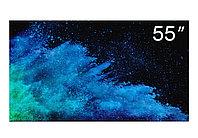 LED панель Samsung LH55UHFHLBB UH55F-E