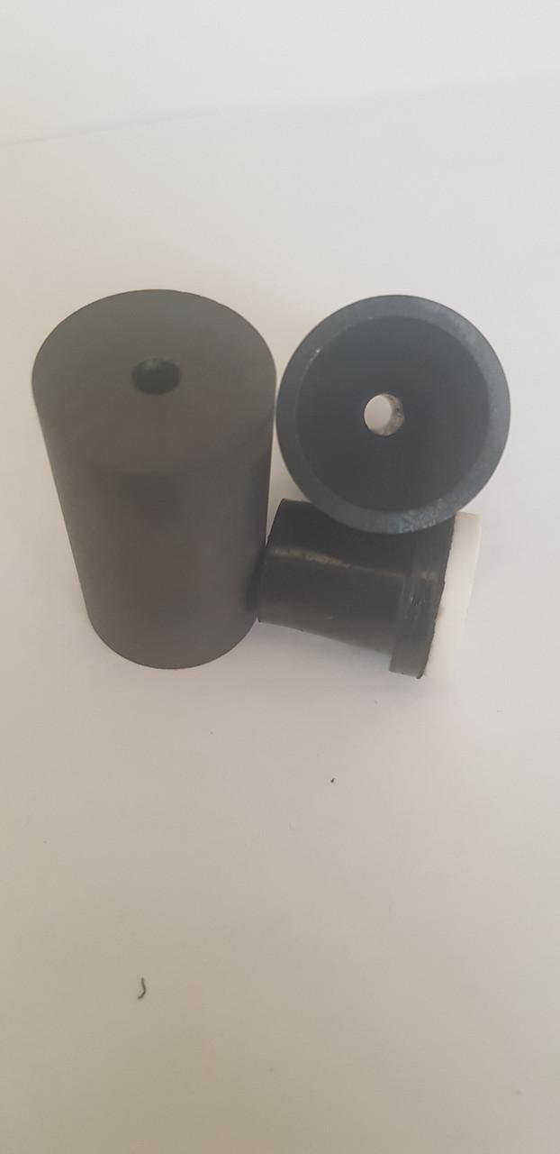 Сопло карбид бора ф 4 мм