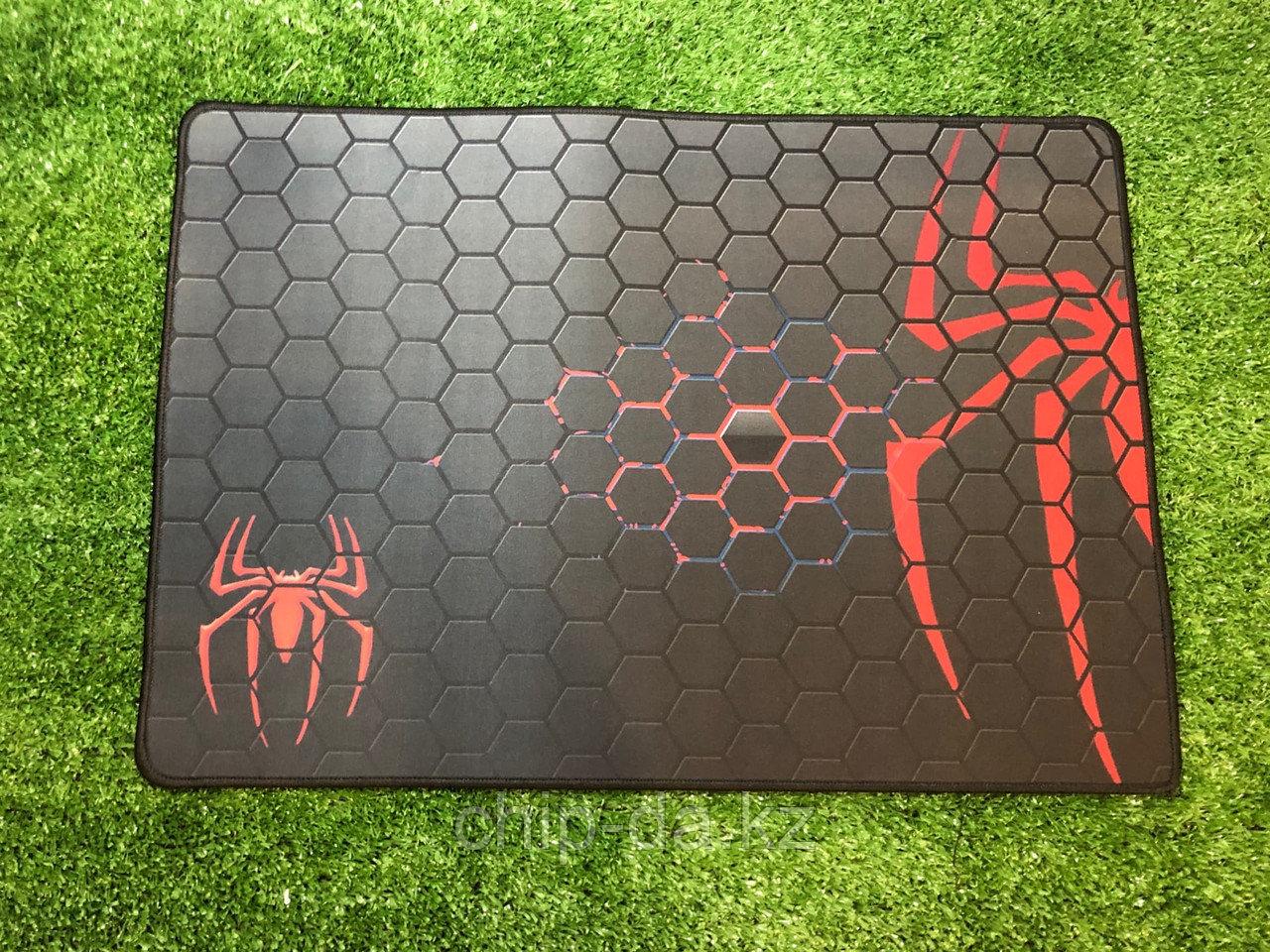 Коврик игровой SPIDER