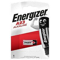 Батарейка Energizer 23A