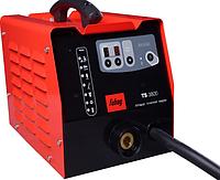 Аппарат точечной сварки Fubag TS3800