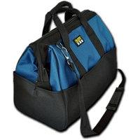 Ручная сумка для блокираторов.