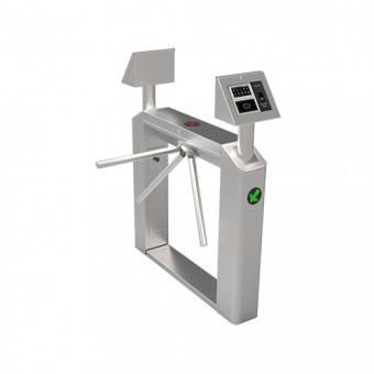 Биометрические турникеты ZKTeco TS2133