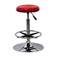 Офисное кресло барное №AL-T020