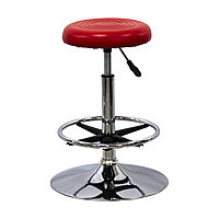 Офисное кресло, кресло ZETA, Зета,  ZETA,  компьютерное кресло, ZETA,  барное №AL-T2