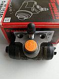 Рабочий тормозной цилиндр MITSUBISHI LANCER 9, CS3A, CS6A, CS9A 2003-2007, фото 3