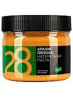 Tatis Арахисовая паста ,классическая ,300 гр
