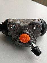 Рабочий тормозной цилиндр TOYOTA AVENSIS 1997-2003