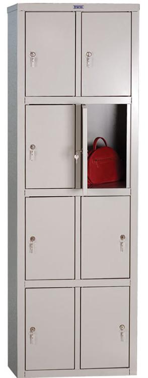 Шкаф индивидуального пользования LS(LE) 24
