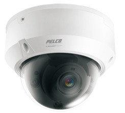 Купольная камера Pelco IMV521-1ERS