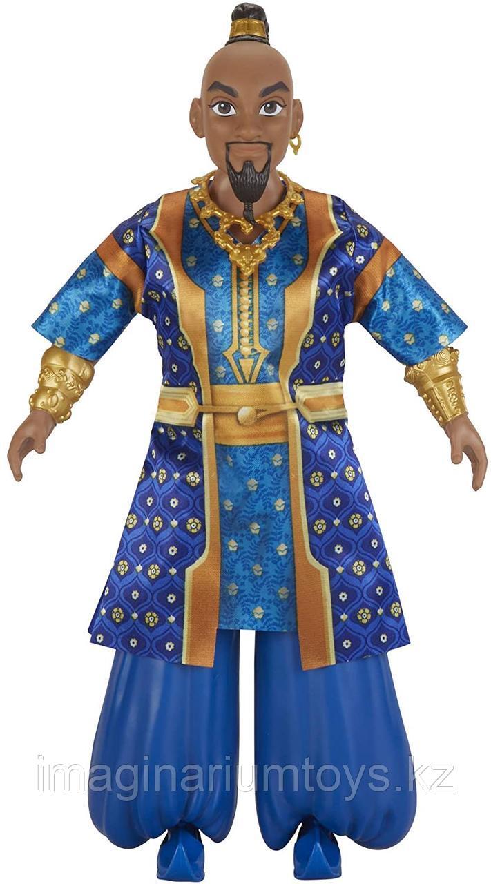 Кукла Джин из м/ф «Аладдин» Hasbro