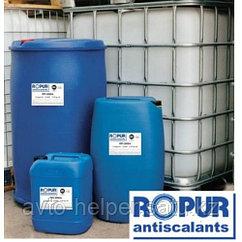 Антискалант ROPUR RPI-4000A, канистра 23,5 кг