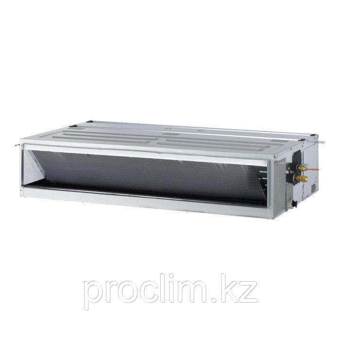 Внутренний блок сплит-системы Lg CB24L.N32R0