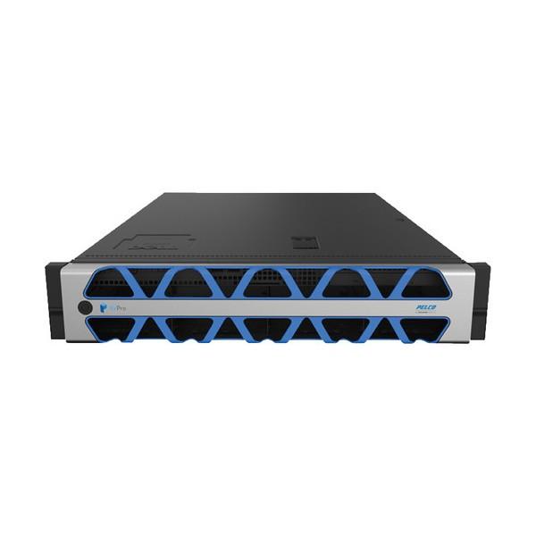 VXP PWR2 SRVR & OS 96TB RAID5, E46S