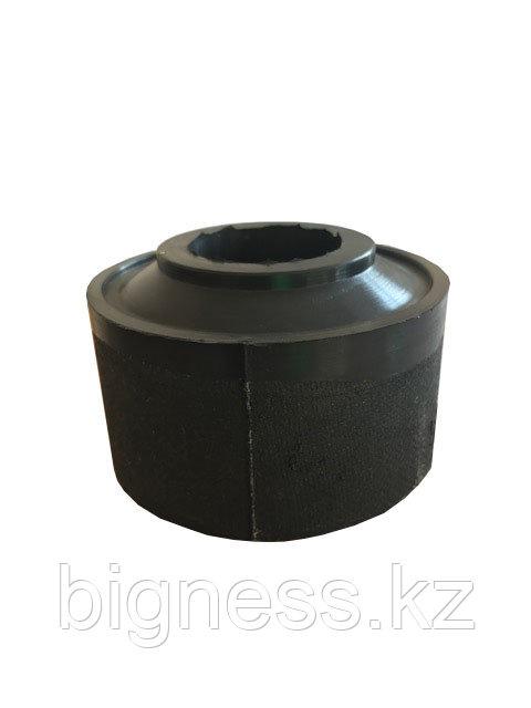 Втулка резиновая 540-2208115-01