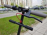 Дополнительный руль для ребенка для Xiaomi Mijia Electric Scooter