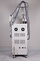 Аппарат IPLSHR + ND YAG + Fractional RF, EPL200, фото 3