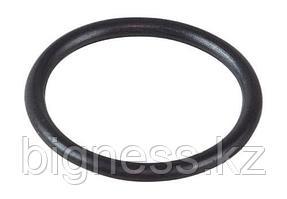 Кольцо водоперепускное Д50.01.015-1