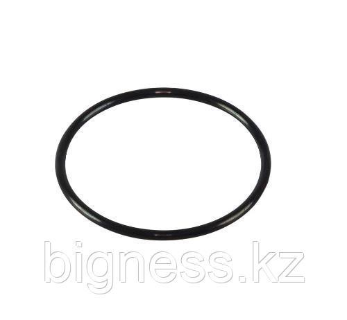 Кольцо втулки Д50.01.003-1
