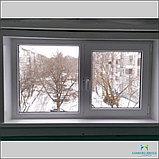 Окна в подъезды, фото 4