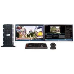 Pelco VXP-1C Лицензия на 1 канал для VideoXpert Professional с годичной поддержкой