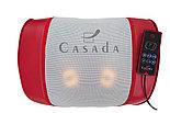 Casada Maxiwell 3, фото 2