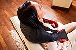 Массажер для шеи Casada Neck Massager 2, фото 7