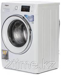 Стиральная машина Whirlpool  FWSD81283WCV RU