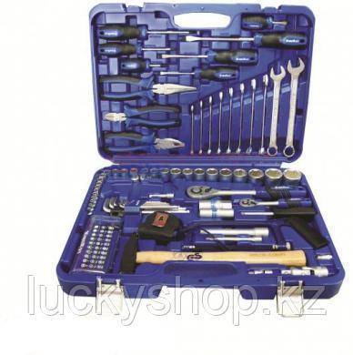 Инструменты KING ROY 101 предметов, фото 2