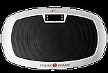 Виброплатформа Casada PowerBoard 2.1, фото 5