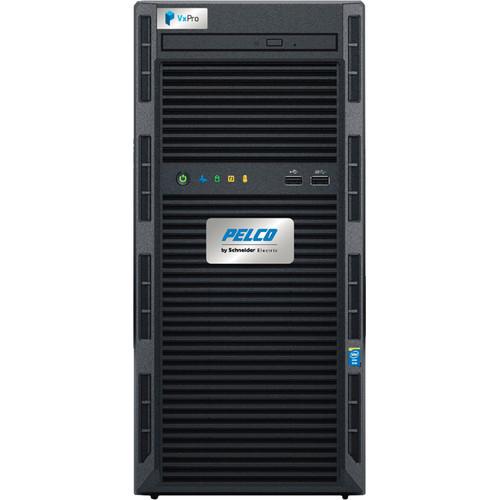 VXP ECO2 SVR & OS 8TB JBOD, E59S