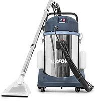 Промышленные пылесосы Lavor Pro