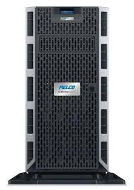 VXP FLEX2 SVR & OS 20TB RAID5, E60S