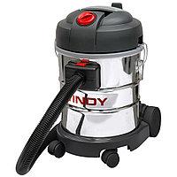 Пылеводосос электрический Lavor Pro Windy 120IF