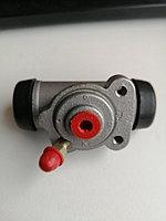Рабочий тормозной цилиндр правый TOYOTA CAMRY SXV10, SXV20