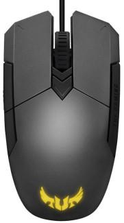 Игровая мышь ASUS P304 TUF GAMING M5 90MP0140-B0UA00