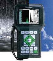 Обследование Трубопроводов пара и горячей воды с рабочим давлением более 0,07 Мпа и температурой воды выше 11
