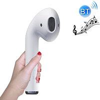 Колонкa TWS MK-101, Bluetooth