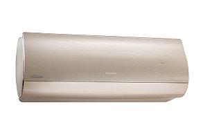 Кондиционер Almakom ACH-09G  (20-25 м2)