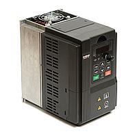Преобразователи частоты ProfiMaster PM500A от 2,2 / 4 до 250 / 280 кВт (380-480В)