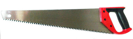 Ножовка по дереву  Ø 400-500 мм