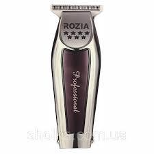 Машинка для стрижки волос Rozia HQ-261