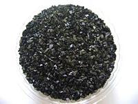 Уголь активированный кокосовый, 500гр.