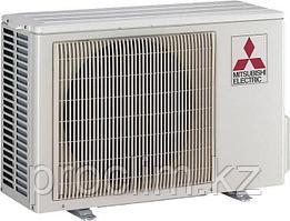Наружный блок сплит-системы Mitsubishi Electric MXZ-2D33 VA