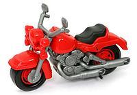 Мотоцикл Кросс