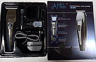 Беспроводная машинка Afilado ZL-918